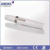 Wholesale ABS Handle Rechargeable Acne / Pimple Removal Machine with CE RoHs Approval from china suppliers