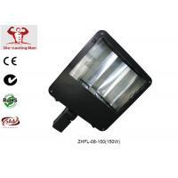 Wholesale Aluminum Outdoor Area Lighting 150W Football Floodlights Warm White / Cold White 120° from china suppliers