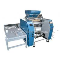 Wholesale Automatic Pre Stretch Film Rewinder from china suppliers