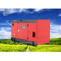 Wholesale Sound Proof Diesel Generator from china suppliers