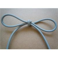Wholesale Waxed Braided Cotton Cord from china suppliers