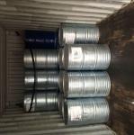 Carbosulfan 250G/L EC Carbosulfan 90% TC control tobacco aphid pesticides