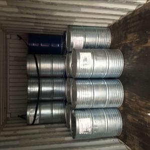 Quality Carbosulfan 250G/L EC Carbosulfan 90% TC control tobacco aphid pesticides for sale