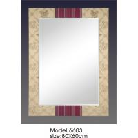Wholesale 2014 Popular Bathroom Mirror from china suppliers