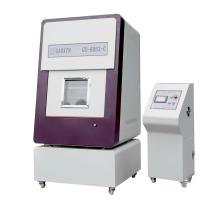 Wholesale UL 1642 PLC Touch Screen Lithium-on Battery Projectile Burning Resistance Testing Machine from china suppliers