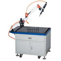 Wholesale Hot Flex Arm Electric Tapping Machine Continuous Working For Metal Tube from china suppliers