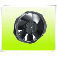 Buy cheap 14532MAB  115V 230V axial fan from wholesalers