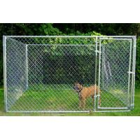 Wholesale China supplier produce dog runs dog kennels for sale,Anping county from china suppliers