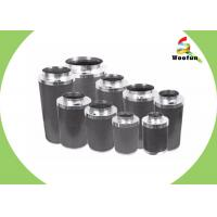 Buy cheap Hydroponic new design size customized stainless activated high performance air from wholesalers