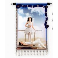 Wholesale Professional wedding pictures printing, within 1.2m ( width ), within 3m ( height ) from china suppliers