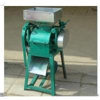 Buy cheap Bean Flatten Machine from wholesalers