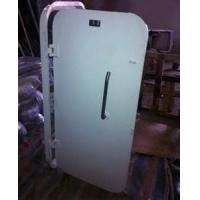 Wholesale Lead Frame Skin Construction Marine Access Doors Weathertight Door from china suppliers