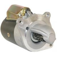Wholesale Starter  - Ford Starter Motor C5NF11001B 63101018 63101022 63101023 63102018 63102020 S114-903 from china suppliers