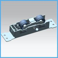 Wholesale New Design door roller from china suppliers
