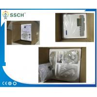 Wholesale Colon Hydrotherapy Equipment Health Analyzer Machine Wall mounted at Home from china suppliers