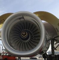 Wholesale Aerospace Industry - Filter Products for the Aerospace Industry from china suppliers