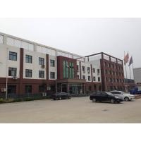 Anping County A.S.O Metal Wire Mesh Products Co.,Ltd