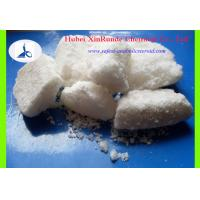 Wholesale Pharma Intermediates Crystal A-Pyrrolidinopentiophenone / A-PVP / O-2387 CAS 14530-33-7 from china suppliers