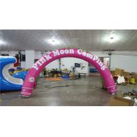 Wholesale PVC Inflatable Arch from china suppliers