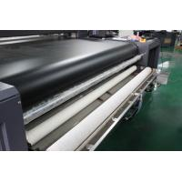 Quality Digital Textile Printing Machine Ink Available Knit Digital Printer For Fabric for sale