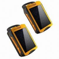 Wholesale Portable GPS Trackers, Support Long Working Time from china suppliers