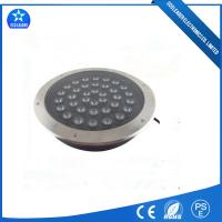 Wholesale Classical Good Quality High Lumen IP67 Waterproof 36W LED Underground Light from china suppliers