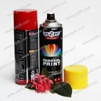 Wholesale Waterproof ODM Acrylic Lacquer Aerosol Paint Smooth Car Coating from china suppliers