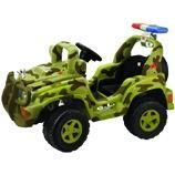 Wholesale RC Ride On Car with Radio Control Light from china suppliers