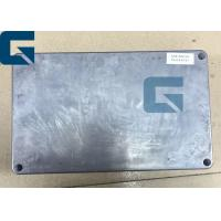 Wholesale SH210-5 Excavator ECU , Electric Parts Controller / ECU / Computer Board KHR10027 from china suppliers