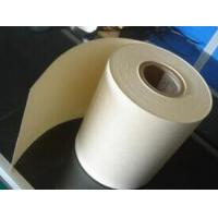 Wholesale Slot insulation Insulation paper Insolation polyester slot cell DMD NMN PMP from china suppliers