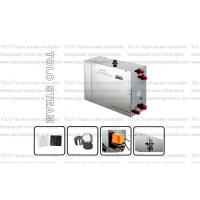 Wholesale 110V Residential Steam Generator from china suppliers
