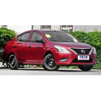Wholesale Nissan Sunny 2012 Car Door Replacement , Black Nissan Door Shell from china suppliers