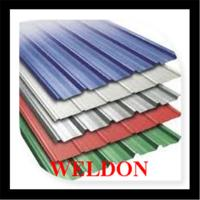 Wholesale Colored sheet metal roofing for Automotive with Anodizing Stainless Steel A312 from china suppliers
