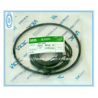 Wholesale Oil 	Resistance Boom Cylinder Seal Kit 70 - 90 Shores A Hardness 1.5m/S Speed from china suppliers