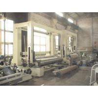 Wholesale Roll Paper Slitter Rewinder Machine from china suppliers