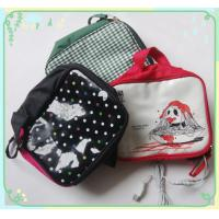 Wholesale USB warmer lunch bag, Usb keep warm bag, usb heating lunch box from china suppliers