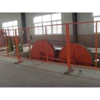 Wholesale 90kw Twisted Steel Digital Wire Stranding Machine With Take Up Device from china suppliers