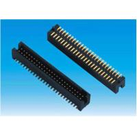 Quality 1.27mm box header Connector for sale