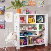 Wholesale Compartment Bookcase from china suppliers