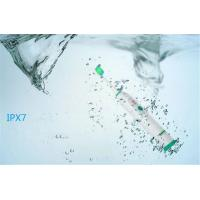 Wholesale toothbrush sonicare adults chlidren teeth brush head from china suppliers
