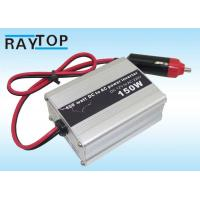 Wholesale Vehicle Car Dc To Ac Converter USB Car Travel Inverter Automobile Power Inverter from china suppliers