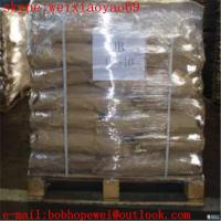 Wholesale Steel Fiber For Blast Resistant Structures from china suppliers