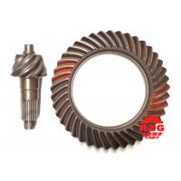 Buy cheap 10012900-10013000 Agricultural Machinery Rotavator Gears from wholesalers
