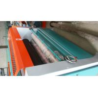 Wholesale Gypsum Board Glue Spreading Board Lamination Machine , Wood Laminating Machine  from china suppliers