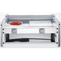 Wholesale ELECTRIC STOVE ALPACA WARMING PLATE XXL-CF20A 1500W DOUBLE USE FOR HEATING AND WARM,FOOD COFFEE ROTARY SWITCH from china suppliers