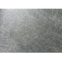 Wholesale House Decoration Soft Fiberboard Customized Density Good Heat And Sound Insulation from china suppliers