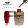 Buy cheap MERCAHV one step  UV nail polish gel from wholesalers
