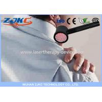 Wholesale Skin Rapid Regeneration 20 Diode Laser Pain Relief Device For Tendonitis from china suppliers
