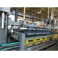 Wholesale Flexibility Unpacker Machine from china suppliers