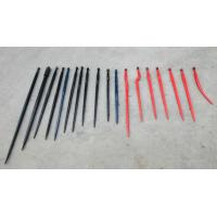 Wholesale Load Fork,Rake Teeth from china suppliers